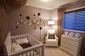 deco murale chambre fille chambre de bébé idées de déco et meubles en 29 photos