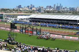 lexus melbourne cup melbourne cup carnival where horse racing plays second fiddle to
