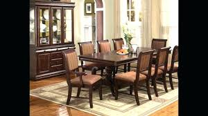 centerpieces ideas for dining room table setting dining room table ideas everyday dining table setting ideas