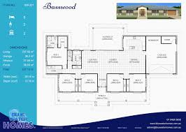 acreage floor plans blue water homes