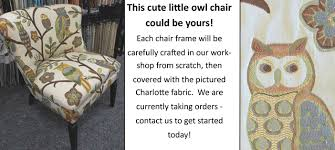 Chair Upholstery Prices That Furniture Guy Upholstery U2013 Custom Furniture U2013 Repairs