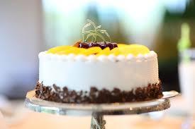 wedding cake ottawa ottawa wedding cake birthday cake cupcakes delicious for