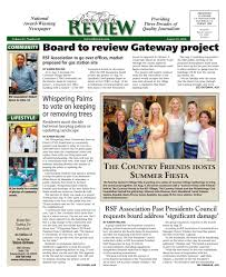 mossy lexus san diego rancho santa fe review 08 18 16 by mainstreet media issuu