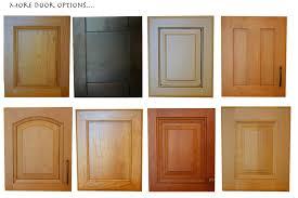 Cost New Kitchen Cabinets New Kitchen Cabinet Doors U2013 Guarinistore Com