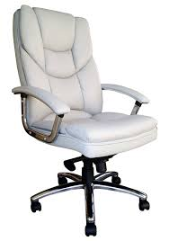White Leather Dining Chairs Canada White Leather Chair U2013 Adocumparone Com