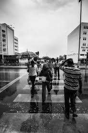 subodh shetty photography blog where pixels get creative u2026
