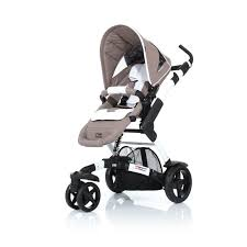 abc design kombikinderwagen 3 tec 45 best exciting toddler years images on prams