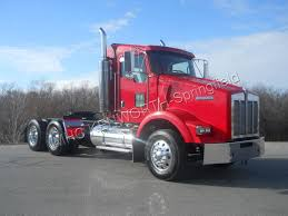 2015 kenworth t700 truckingdepot