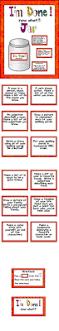 100 houghton mifflin journeys kindergarten pacing guide
