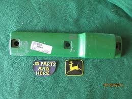 business u0026 industrial find john deere products online at storemeister