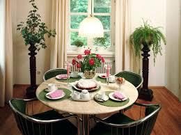Unique Dining Room Table Unique Dining Room Igfusa Org