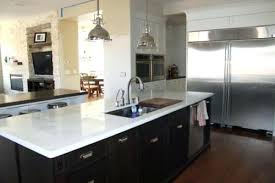 kitchen island with marble top remarkable white kitchen cabinets with marble top inspirational