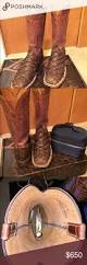 10 best boots images on pinterest cowboy boots cowboy boot and