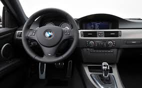 bmw 335is review 2011 bmw 335is test motor trend