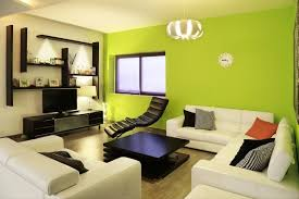 colors for livingroom 28 wonderful living room color ideas
