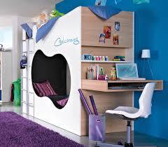 wandle kinderzimmer kinderzimmer mit hochbett komplett mit und mc3a4dchen pink