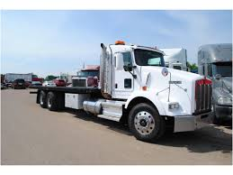 kenworth t300 for sale canada kenworth tow trucks for sale used trucks on buysellsearch