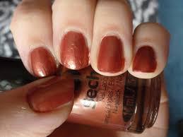 review seche nail polish in elegant u2013 chyaz
