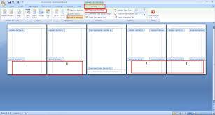 cara membuat nomor halaman yang berbeda di word 2013 cara membuat nomor halaman berbeda dalam satu file di ms word