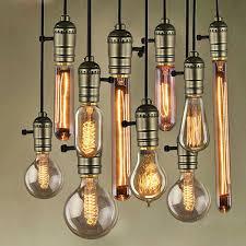 Edison Ceiling Light Aliexpress Com Buy Cheap Excellent Quality E27 Screw Edison