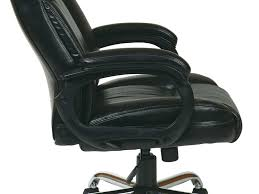 Chair Deals Design Ideas Office Chair Cheap Office Chairs Awesome Modern New Office