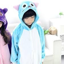 Furry Monster Halloween Costume by Aliexpress Com Buy New Children Halloween Costume Kids Boys