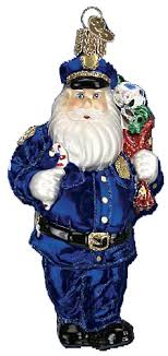 officer policeman enforcement cops gifts and collectibles