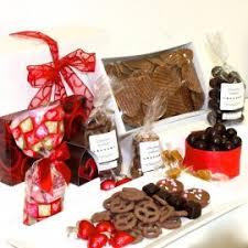 Michigan Gift Baskets Chocolates By Grimaldi Michigan Gift Baskets Unique Chocolate