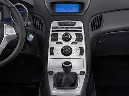 hyundai genesis coupe 2012 hyundai genesis coupe 2012 3 8l in qatar car prices specs