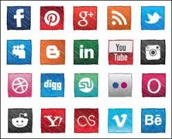 free social media icons sets 30 for websites u2013 arunkumar u0027s blog