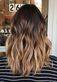 hambre hairstyles 30 totally attractive ombre hair color ideas hairstyles haircuts