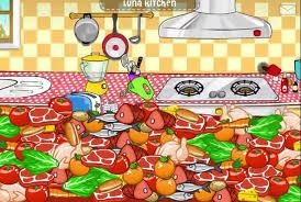 jeux de cuisine de jeu cuisine de gratuit sur jeux com