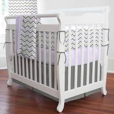 Gray Baby Crib Bedding Grey Elephant Baby Bedding Baby Crib Quilt Nursery Bedding