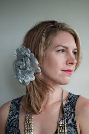 hairstyles to cover ears hair cover ups hair romance reader question hair romance