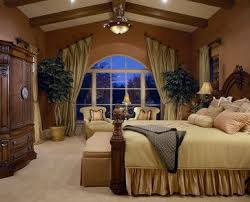 mediterranean style bedroom best 25 mediterranean bedroom ideas on ethnic bedroom