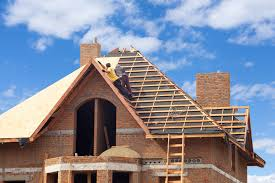 Build A New House What To Know When Building A New House Modular Home Facts You