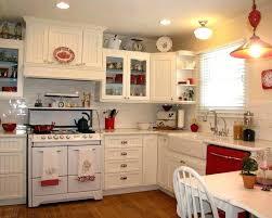 white kitchen design ideas and white kitchen and white kitchen cabinets excellent on