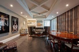 bedroom lounge 3 edit stunning design safari living room decor
