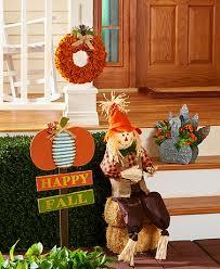 fall decor ideas harvest decorations thanksgiving decor lakeside