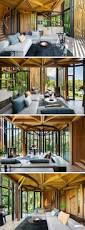 best 25 modern tree house ideas on pinterest glass cabin