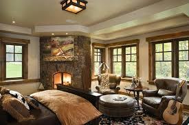 home interior garden enchanting home interior western living room on decor ideas