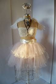 128 best angels u0026 mannequins images on pinterest angel wings