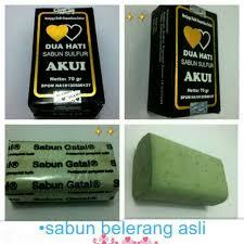 Sabun Belerang Di Apotik sabun belerang asli sabun obat gatal sabun sulfur dua hati