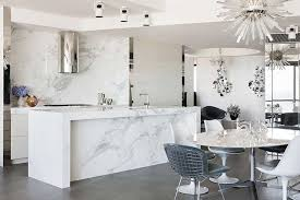 carrara marble kitchen island marble kitchen island white marble for the kitchen and