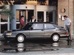 saab 900 convertible curbside classic 1990 saab 900 turbo spg u2013 the sun sets on saab u0027s