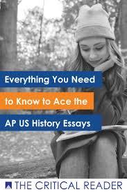 best 20 history essay ideas on pinterest love essay 3d writing