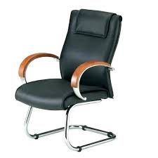 desk chair without arms white desk chair no wheels white office chair without arms white