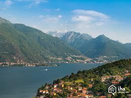 chambre d hote lac de come location bellagio dans une chambre d hôte pour vos vacances