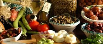 cuisine maltaise la cuisine maltaise visiter malte