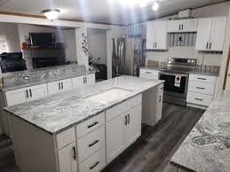 used kitchen cabinets nc new and used kitchen cabinets for sale in winston salem nc